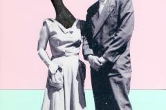 collage pajaro11