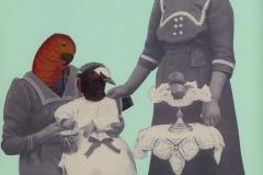 collage pajaro8