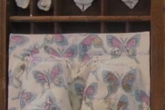mariposa1def.4 Kopie 2