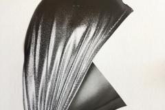 collage piel1-2